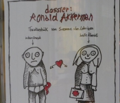 Dossier: Ronald Akkerman 1