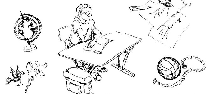 Fachkraft für Grundschulkindbetreuung – Weiterbildung für Kinderpfleger/-innen